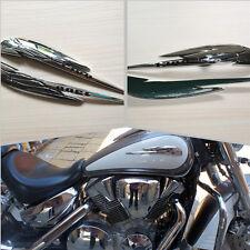 Gas Tank Emblem Sticker Badge Decal For Honda Motorcycle VTX1300 VTX 1300 C R S