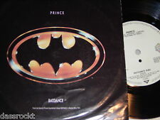 "7"" - Prince / Batdance & 200 Balloons - 1989 (Soundtrack) # 0131"