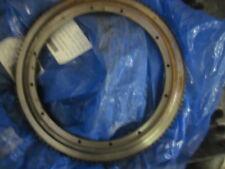 Flexplate Gear Adapter Cat 3176 - Allison HD4070P HD B500 T400 4000RDS 29507782