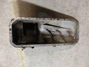 CARTER HUILE 12883079 BMW E34 SERIE 5