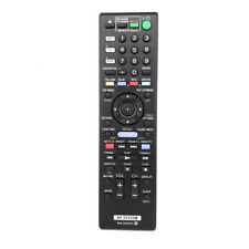 New Replace RM-ADP070 For Sony AV System Remote Control BDV-E780W BDV-E980W