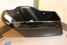 Harley Davidson FLHX FLTRXS 09-17 Left Saddlebag Bottom 90200414