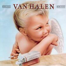VAN HALEN - 1984 (180 Gram Vinyl LP) 2015 Rhino 547641 - NEW / SEALED