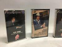 Herb Alpert Cassette Tapes Midnight Sun, Coney Island