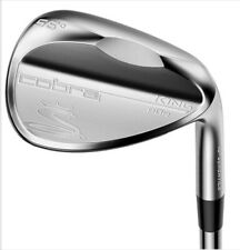 Cobra Golf King 52 degree PUR Wedge