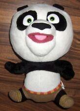 Peluche kung fu panda 23 cm pupazzo Dreamworks  big headz plush soft toys