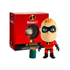 The Incredibles 2 5-Star Action Figure Mr. Incredible