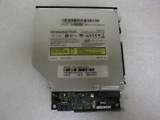 Genuine Dell Inspiron 1100 1150 5100 CDRW DVDRW XJ021 TS-L632