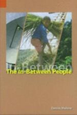 The in-Between People : Language and Culture Maintenance and Mother-Tongue...