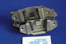 FIAT 600 MULTIPLA 600 D  COPPIA SERRATURE NUOVE N.O.S.