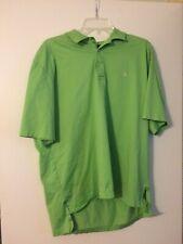 Ralph Lauren Polo Golf Shirt!!!