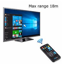 USB PC IR Remote Control USB Receive Receiver For Windows 7 8 10 Xp Vista
