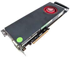 ATI Radeon HD 6950 2GB GDDR5 Dual DisplayPort PCI-e Video Card Dell P/N 04VDWW