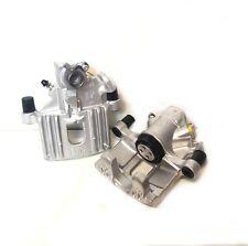 BMW Mini One, Cooper, Cooper S 12ml Inlet Remanufactured Rear Brake Calipers