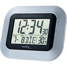 Horloges de maison horloge sans offre groupée personnalisée