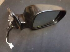 HONDA INTEGRA TYPE R DC5 2001_2006 DRIVER SIDE OS DOOR MIRROR ELECTRIC