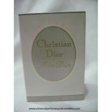 Christian Dior Miss Dior Pure Perfume 2 oz/ 60 ml Vintage Beyond RARE!! 1960's