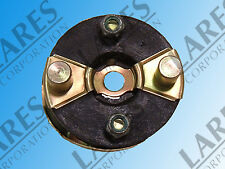 Steering Coupling Assembly-New Lares 204 FORD E350 F250 BRONCO