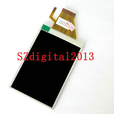LCD Display Screen for Nikon 1 S1 S2 Digital Camera Repair Part Backlight