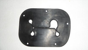 Jeepster Jeep Commando transfer case shifter boot !!!New!!!!