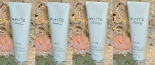 HUGE LOT ~ White for Her Kenneth Cole ~ Perfume d Body Wash es & Body Lotion s