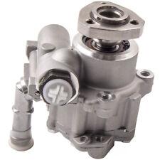 Power Steering Pump for VOLKSWAGEN VW CADDY 2 II CORRADO GOLF MK3 MK4 CABRIO