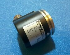 BAUMER ELECTRIC  BAV 0G.24P360/K406 ENCODER