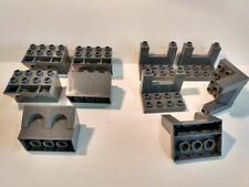 Various DUPLO CASTLE Bundles Parts & Pieces Genuine LEGO Wall Window Knight etc