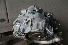 2008 VOLVO S60 FWD 2.5 AUTOMATIC TRANSMISSION ASSEMBLY 117K MILES 05 06 07 08