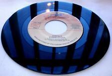 Edwin Starr Contact b/w H.A.P.P.Y. Radio 1979 R&B 45RPM New Reissue Unplayed NM