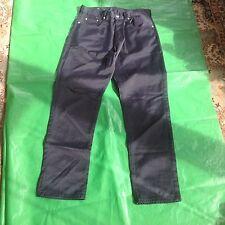 Reute Jeans Size 34 R