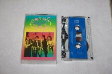 1989 B-52s Cosmic Thing Cassette Tape EXC