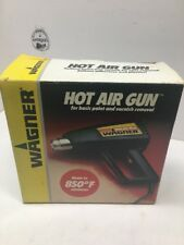 Wagner Hot Air Gun,Lightly used