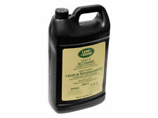 For 2006-2016 Land Rover Range Rover Sport Coolant Antifreeze Genuine 25663SJ