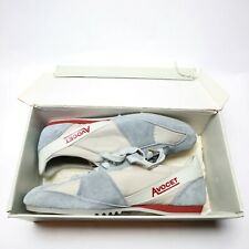 Rare Avocet Model 20 Cycle Touring Shoes Size 10 In Box