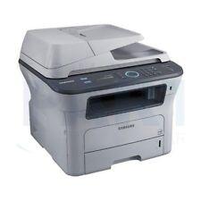 Samsung SCX-4828FN  multifunzione bianco e nero stampa fax