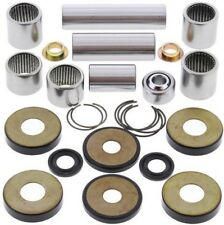 Suzuki RM250 1990 Linkage Bearing Kit All Balls 27-1071