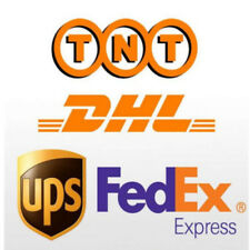 1USD Extra Fee/cost just for the balance your order/shipping cost/ remote area