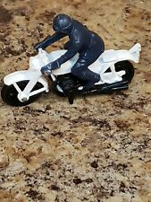 Matchbox Lesney Honda 750 nice Condition