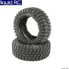 Losi 45017 Tire Creepy Crawler 2 : DBXL-E