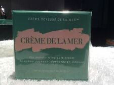 LA MER Cream All Skin Types Facial Moisturisers