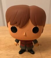 Game Of Thrones Tyrion Lannister Funko Pop Vinyl Figure