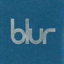 Blur - Blur 21 Box Set
