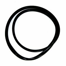 EHEIM CANISTER O RING PRO WET DRY 2227 2226 SEALING AUTHENTIC. TO USA