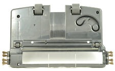 Oreck XL21-600 Bottom Plate Base 097712702