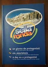 D24  Sella Ronda - Un giorno da protagonisti anno 1998