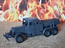 Rocco Modellfahrzeug Henschel TS 2 5 A