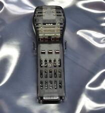 Cisco WS-G5483 1000BASE-T GBIC Module