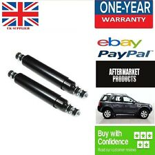 DEFENDER 90 1986-1999 FRONT SHOCK ABSORBER >>>>>>> ONE PAIR - BRAND NEW