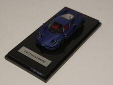 ACE 1:64 Ferrari Enzo Diecast model car (Blue)